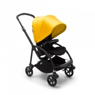 BUGABOO BEE6 COMPLETO...