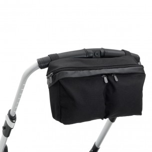 ORGANIZADOR DE CARRITO BUGABOO PREMIUM COLLECTION