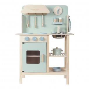 COCINA LD4433 LITTLE DUTCH