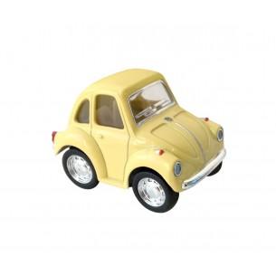 MINI BEETLE CLASSICAL PR-VW...