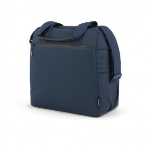 Bolso maternal Day Bag Aptica XT Inglesina Polar Blue