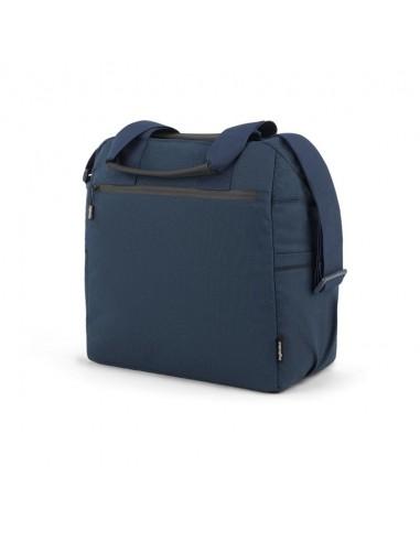 Bolso maternal Day Bag Aptica XT Inglesina Polar Blue