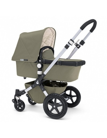 BUGABOO CAMALEON 3 CLASSIC COLLECTION