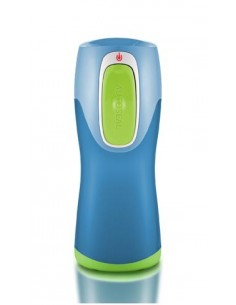 BOTELLA KIDS 300ML CONTIGO