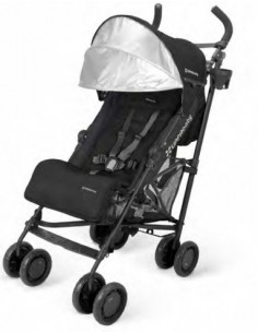 SILLA DE PASEO UPPABABY G-LUXE