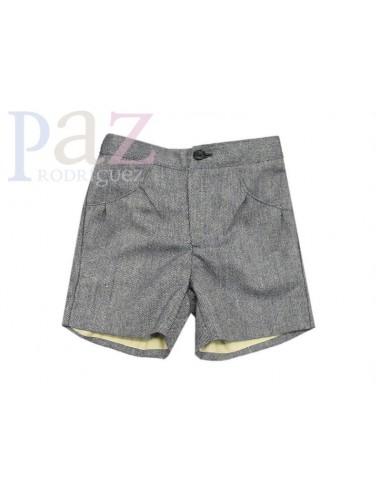 PANTALON 45955 ARTICO PAZ