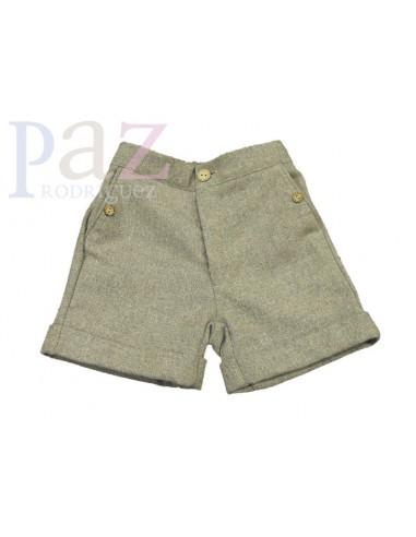 PANTALON 45999 ARPA PAZ