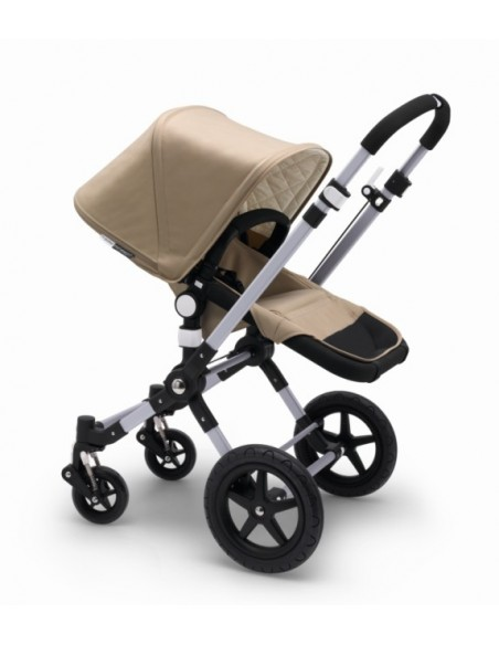 BUGABOO CAMAELEON³ CLASSIC COLLECTION