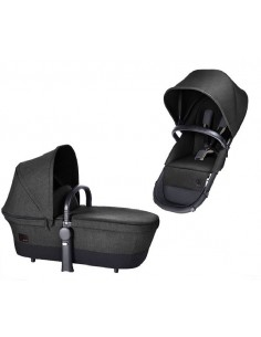 PRIAM 2 IN 1 LIGHT SEAT CYBEX