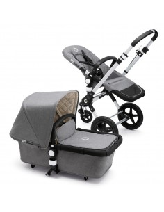BUGABOO CAMALEON³ CLASSIC COLLECTION