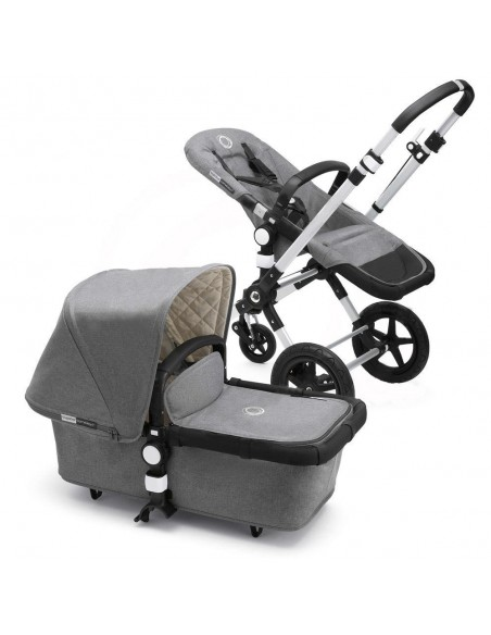 BUGABOO CAMELEON³ CLASSIC COLLECTION