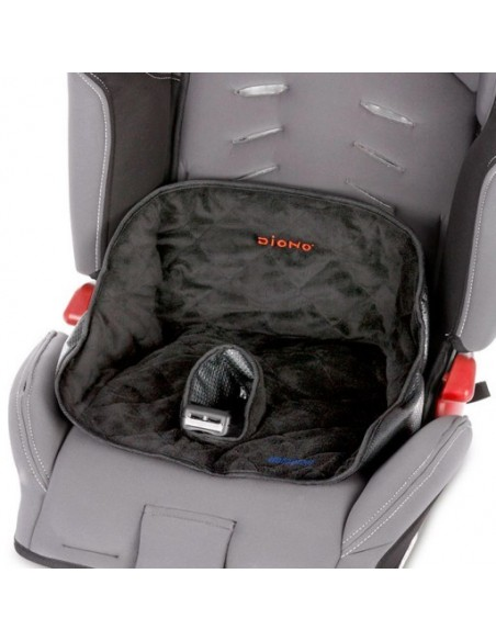 ULTRA DRY SEAT DIONO