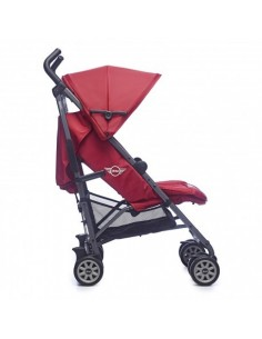 SILLA PASEO MINI BUGGY COLORES EASYWALKER