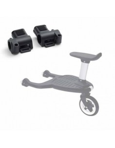 ADAPTADORES BUGABOO BEE  PATINETE CONFORT+