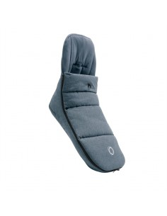SACO SILLA PREMIUM COLLECTION BUGABOO