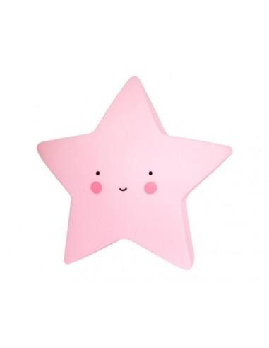 https://www.pierinobebe.com/6656-thickbox_default/lampara-estrella-little-lovely-company.jpg