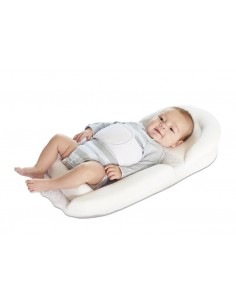 SUPREME SLEEP PLUS D408 POSICIONADOR DORSAL PLUS PLANET BABY