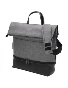 BOLSO BUGABOO PREMIUM COLLECTION