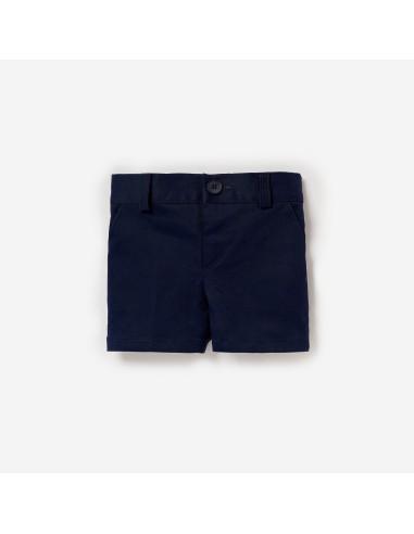 https://www.pierinobebe.com/6861-thickbox_default/pantalon-loneta-corto-05535-altamar-paz-rodriguez.jpg