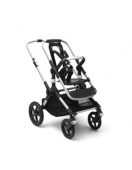 BUGABOO FOX BASE CORE ALUMINIO
