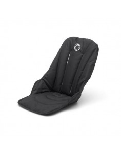BUGABOO FOX FUNDA DE SILLA CORE