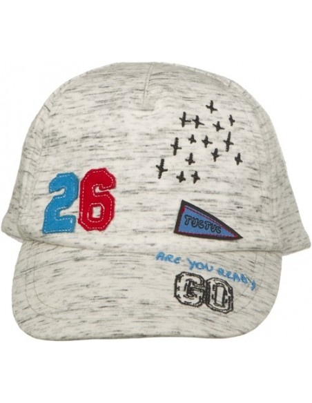 VISERA 48335 OLYMPIC TEAM TUC TUC