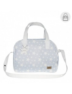 BOLSO MATERNAL 1477 PROME ETOILE CAMBRASS