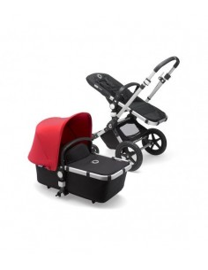 BUGABOO CAMALEON 3 PLUS BASE