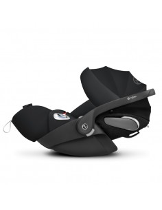CLOUD Z I-SIZE CYBEX