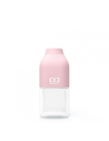 BOTELLA 300ML POSITIVE S MONBENTO BTBOX