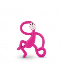 MORDEDOR DANCING MONKEY...