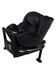 SILLA 360 ISIZE PLAY