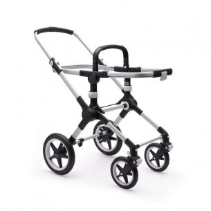 BUGABOO FOX2 BASE ALU