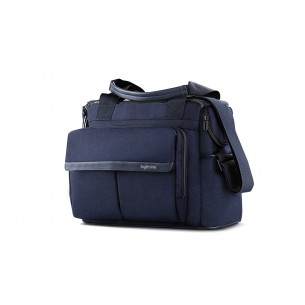 BOLSO DUAL BAG APTICA...