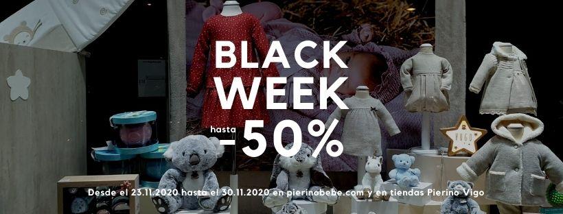 Black Week Pierino