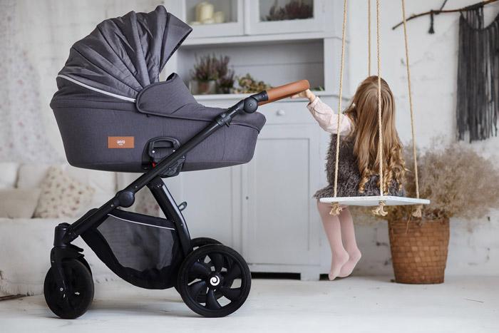 b8d3b463b Tiendas bebés Vigo   Artículos para bebé online   PIERINO BEBÉ