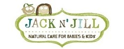 JACK N ' JILL