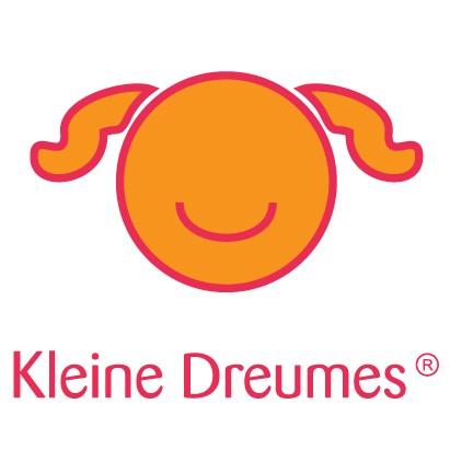 KLEINE DREUMES